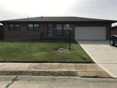 4306 Schmittwoods, St Louis, MO 63123 - MLS#: 18090692