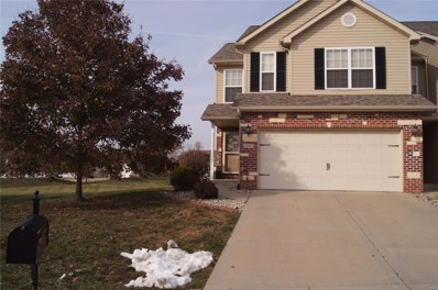 2005 Briarbend Court, Maryville, IL 62062 - MLS#: 18090872