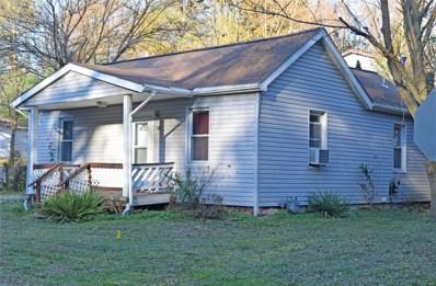 400 Dutch Hollow Road, Belleville, IL 62223 - #: 18091002