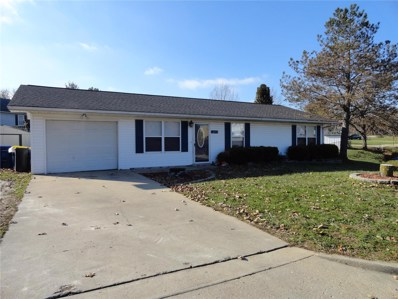1303 Jennifer, Salem, MO 65560 - MLS#: 18091117