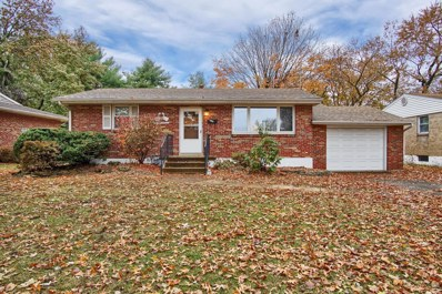 3129 Davis Avenue, Granite City, IL 62040 - #: 18091138