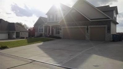 825 Snowberry Ridge Drive, O\'Fallon, MO 63366 - #: 18091462