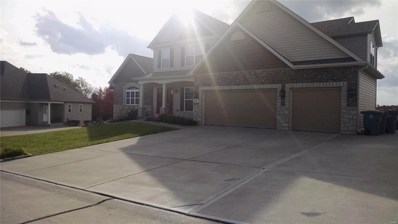 825 Snowberry Ridge Drive, O\'Fallon, MO 63366 - #: 18091462