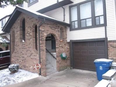 2325 Driftwood, St Louis, MO 63146 - MLS#: 18091691