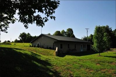 99 Lehnhoff Dr - East, Belle, MO 65013 - MLS#: 18091854