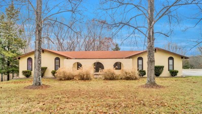 8449 Marble Springs Lane, Barnhart, MO 63012 - MLS#: 18092416