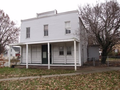 500 Scheel Street, Belleville, IL 62220 - MLS#: 18092855