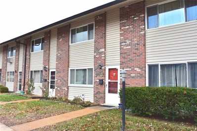 9940 Bunker Hill Drive, St Louis, MO 63123 - MLS#: 18093366