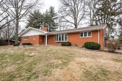 33 Kimberlin Lane, Belleville, IL 62220 - MLS#: 18093378