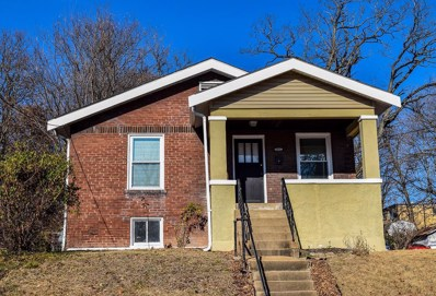 7231 Lyndover, Maplewood, MO 63143 - MLS#: 18093398