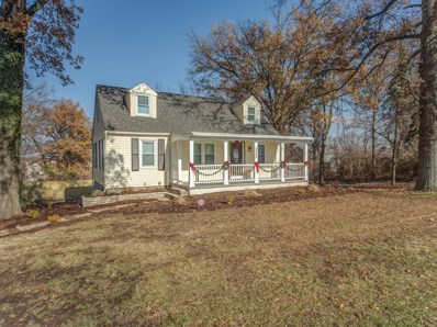 5305 Parker Road, Black Jack, MO 63033 - MLS#: 18093647