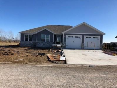 51 Westmore, Aviston, IL 62216 - MLS#: 18094078