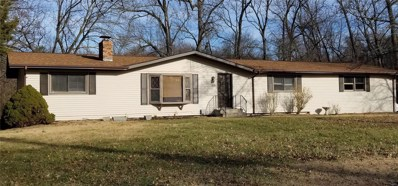 2820 Old Collinsville Road, Swansea, IL 62226 - MLS#: 18094312