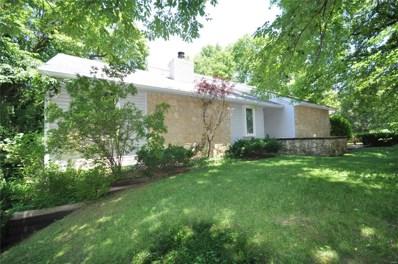 1991 Lemontree Lane, Collinsville, IL 62234 - MLS#: 18094318