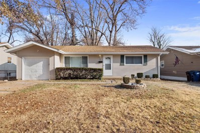 30 Fenwick, St Louis, MO 63135 - MLS#: 18094329