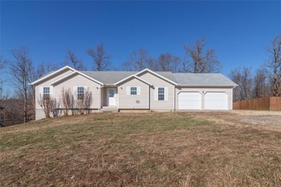 15425 Top Drive, St Robert, MO 65584 - MLS#: 18094431