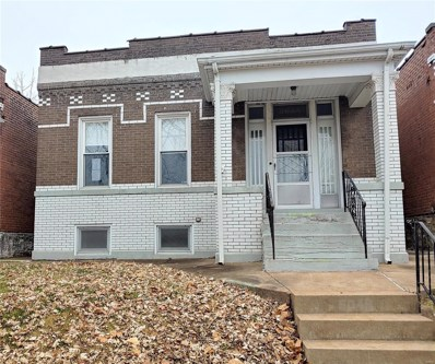 5049 Tennessee Avenue, St Louis, MO 63111 - MLS#: 18094636