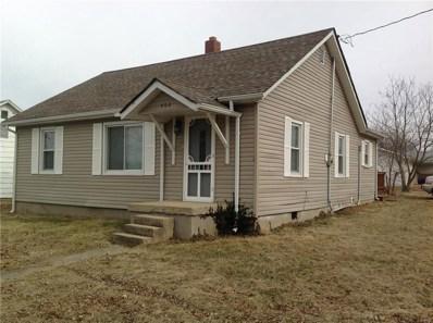 402 N Walnut, Richland, MO 65556 - MLS#: 18094731