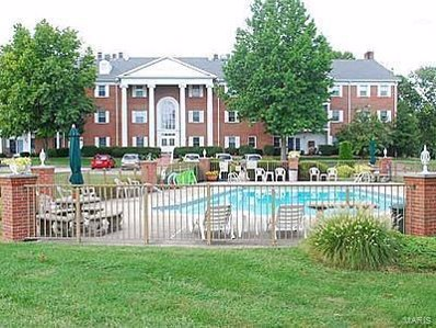 232 Country Club View, Edwardsville, IL 62025 - #: 18095014