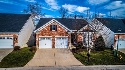 12531 New Woodland, St Louis, MO 63146 - MLS#: 18095102