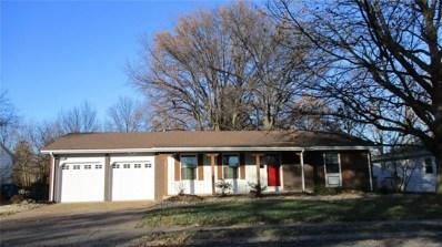 747 Yale Avenue, Edwardsville, IL 62025 - #: 18095464