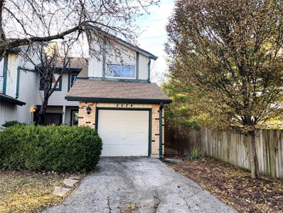 2024 Silent Spring Drive, Maryland Heights, MO 63043 - MLS#: 18095862