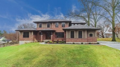 24 Baxter Lane, Chesterfield, MO 63017 - MLS#: 18096092