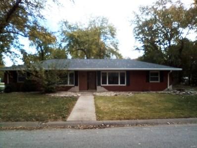 10 Westgate Drive, Granite City, IL 62040 - MLS#: 18096318