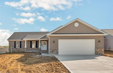 240 Meadow Crest, Troy, MO 63379 - MLS#: 19000270