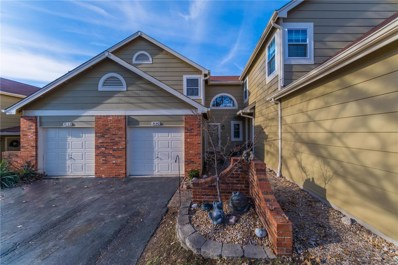 3130 Autumn Trace Drive, Maryland Heights, MO 63043 - MLS#: 19000355