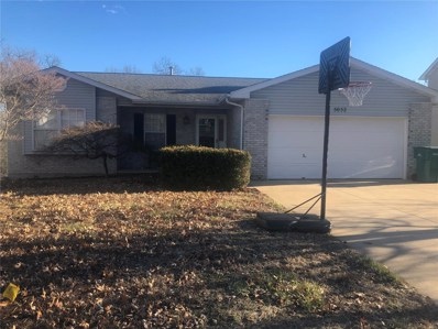 5052 Galena Court, Imperial, MO 63052 - MLS#: 19001186