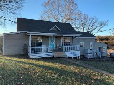 513 West, Leadwood, MO 63653 - MLS#: 19001361