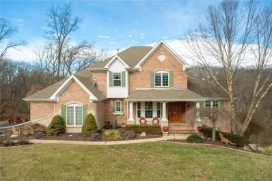 17609 Gardenview Manor Circle, Wildwood, MO 63038 - MLS#: 19001377