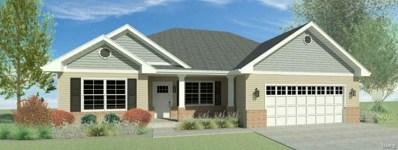 7943 Sonora Ridge, Caseyville, IL 62232 - MLS#: 19001418