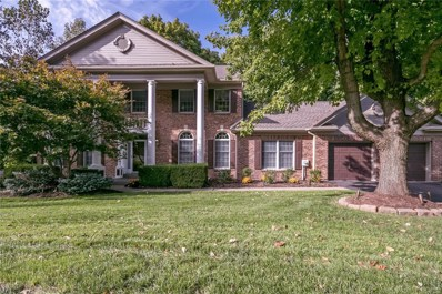 13208 Weatherfield Drive, St Louis, MO 63146 - MLS#: 19001433