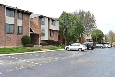 5267 Cedarstone Court UNIT C, St Louis, MO 63129 - MLS#: 19002341