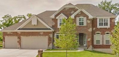 15 Woodcliff Heights, Wildwood, MO 63011 - MLS#: 19002495