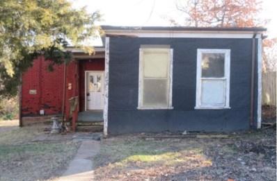 2242 Wheaton Avenue, St Louis, MO 63114 - MLS#: 19003028