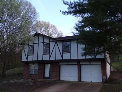 1764 Burgess, Barnhart, MO 63012 - MLS#: 19003919