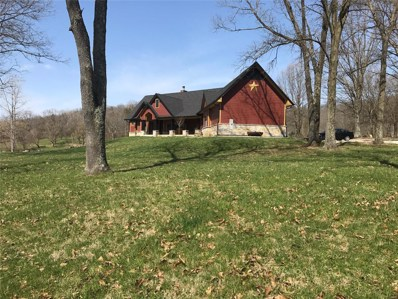 4780 Fox Creek, Wildwood, MO 63069 - MLS#: 19003926