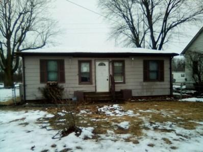 4483 State Route 162, Granite City, IL 62040 - #: 19004110