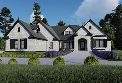 11275 Elsie Manor Court, Creve Coeur, MO 63141 - MLS#: 19004135