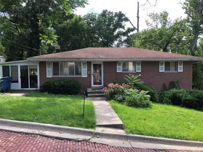 1640 Langdon, Alton, IL 62002 - MLS#: 19004236