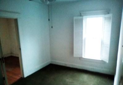 2310 State Street, Alton, IL 62002 - MLS#: 19004791