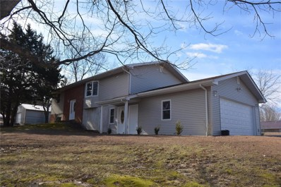 22625 Lap Lane, Waynesville, MO 65583 - MLS#: 19005043