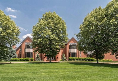 12027 Gailcrest Lane, Town and Country, MO 63131 - MLS#: 19005724