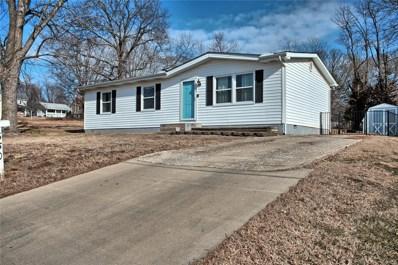 330 Schiller Avenue, Edwardsville, IL 62025 - #: 19006379