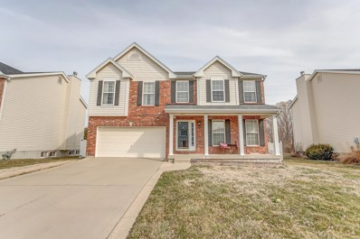805 Holliday, Fairview Heights, IL 62208 - #: 19006476