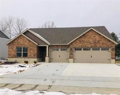 1861 Cloverdale, Edwardsville, IL 62025 - #: 19006688