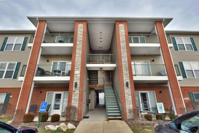 895 Forest Avenue UNIT 201, Valley Park, MO 63088 - MLS#: 19007897